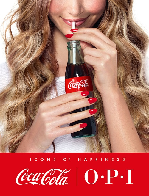 opi_coke_145x110mm_2-01_coca-cola2014-au