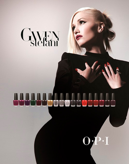 news-opi-collection_gwen-stefani-20okt-2