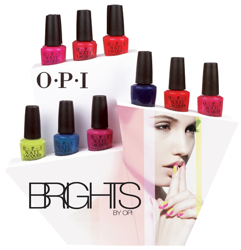 news_opi_dda05_brights_2015_a_display.jp