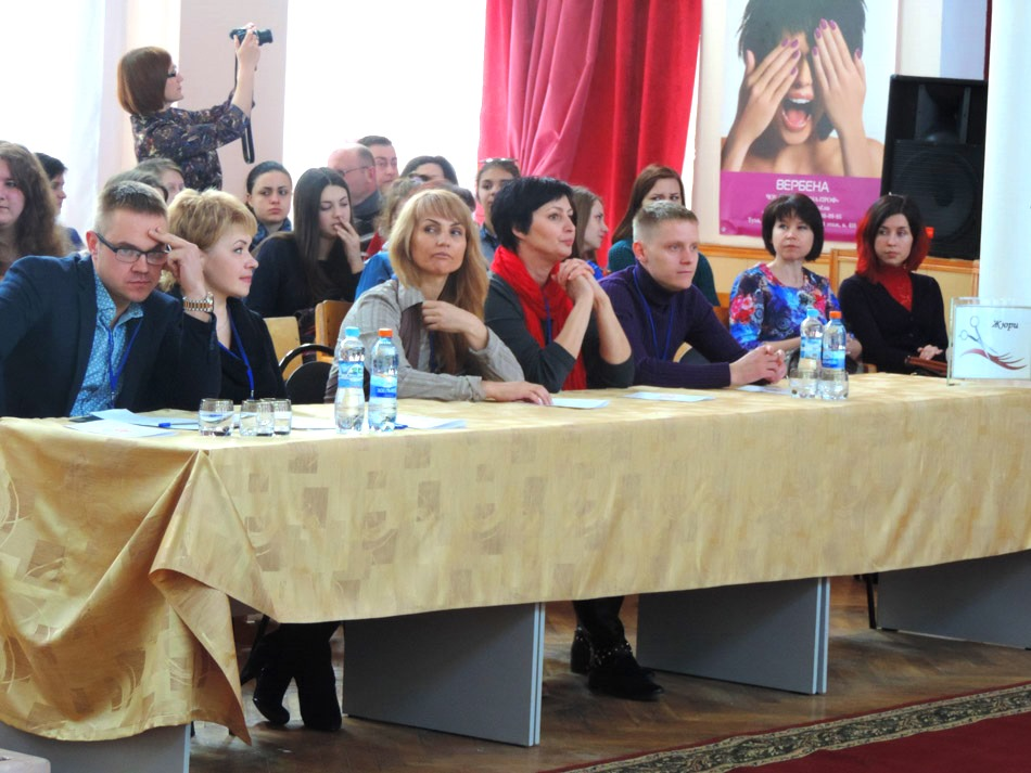 news-opi-tula-konkurs_1_april-2015_2.jpg