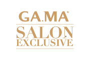 GA.MA Salon Exclusive