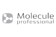 MoleculeProf-mag.jpg