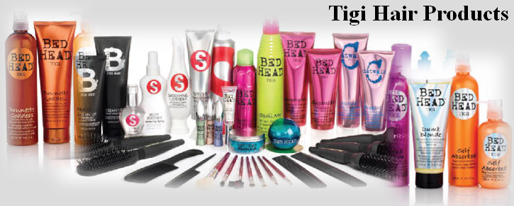 tigi_products.jpg