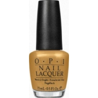 bling dynasty - OPI