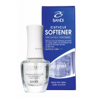 cuticle softener - BANDI