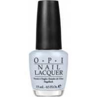 i vant to be a-lone star - OPI