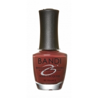 chocolate f205 - BANDI