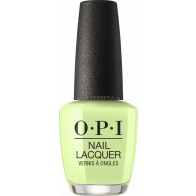 how does your zen garden grow nlt86  - OPI