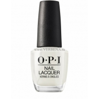 don't cry over spilled milkshakes nlg41 - OPI