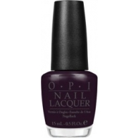 honk if you love opi - OPI