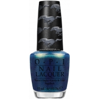 the sky's my limit nlf71 - OPI