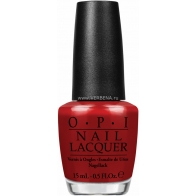 what's your point-settia - OPI