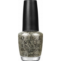 wonderous star - OPI