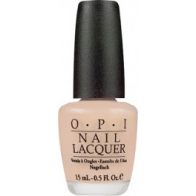 at first sight - OPI