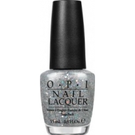 which is witch - OPI