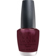 see you at the circus - OPI