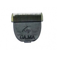 нож к машинке gc 900a - GA.MA Salon Exclusive