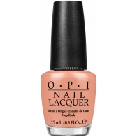 a great opera-tunity nlv25 - OPI