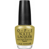 don't talk bach to me nlg17 - OPI