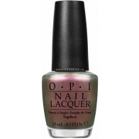 kermit me to speak - OPI