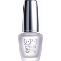 base coat - OPI