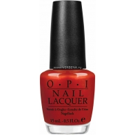deutsch you want me baby? nlg15 - OPI