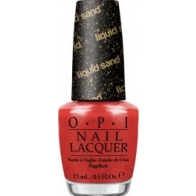 magazine cover mouse - OPI