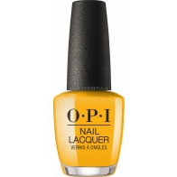 sun, sea, and sand in my pants nll23 - OPI