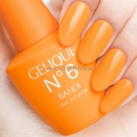 cheering orange gf645 - BANDI