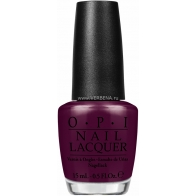 in the cable car-pool lane nlf62 - OPI