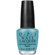 can't find my czechbook  nle75 - OPI