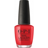 my wish list is you hrj10 - OPI