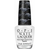 angel with a leadfoot nlf73 - OPI