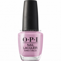 seven wonders of opi nlp32 - OPI