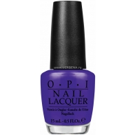 do you have this color in stock-holm? nln47 - OPI