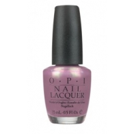 significant other color - OPI