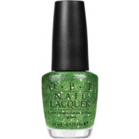 fresh frog of bel air - OPI