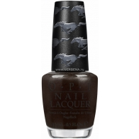 queen of the road nlf70 - OPI