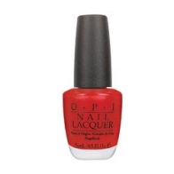 girls just want to play - OPI