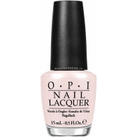 act your beige! nlt66 - OPI