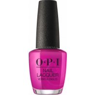 all your dreams in vending machines nlt84 - OPI