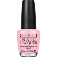 isn't that precious? - OPI