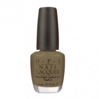 you don't know jacques! nlf15 - OPI