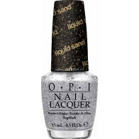 its frosty outside - OPI