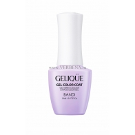 romantic violet gsh339  - BANDI