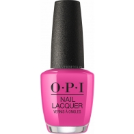 no turning back from pink street nll19 - OPI