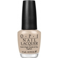 did you 'ear about van gogh nlh54 - OPI