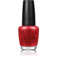 the spy who loved me - OPI