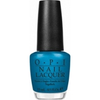 yodel me on my cell - OPI