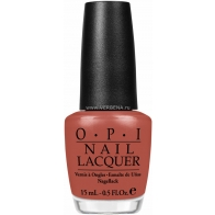 schnapps out of it! nlg22  - OPI